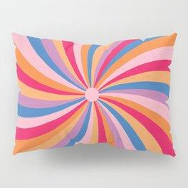 Make it Fun! Pillow Sham