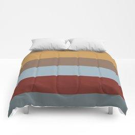 Copenhagen Colors Comforters