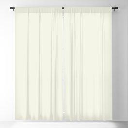 Glass Green Blackout Curtain