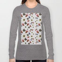 This Autumn Morning Long Sleeve T-shirt