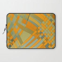 Braiding Laptop Sleeve