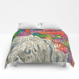 Paige Comforters