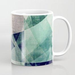 art, wall art, home decor, abstract prints, large prints, abstract print, geometric wall art, modern Coffee Mug