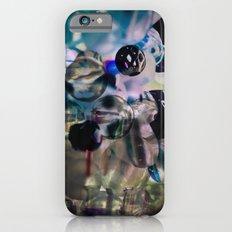 The Magic Box I Slim Case iPhone 6s