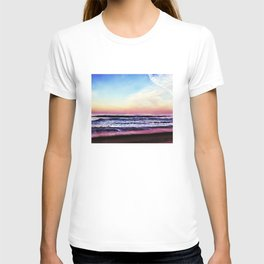 Unicorn Beach T-shirt