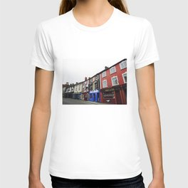 Kilkenny T-shirt