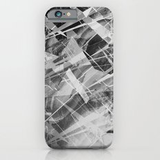 Marble X iPhone 6 Slim Case