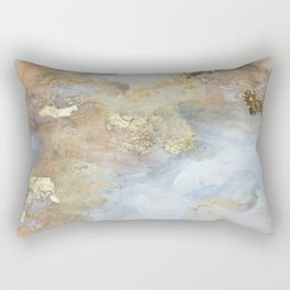 Reef Rectangular Pillow