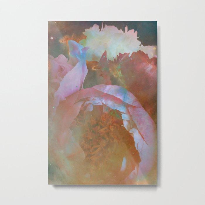 Bloom Metal Print