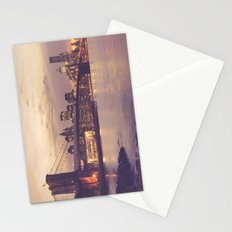 Brooklyn Bridge | New York City Stationery Cards
