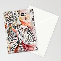 joy2 Stationery Cards