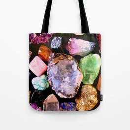 You Rock! Tote Bag
