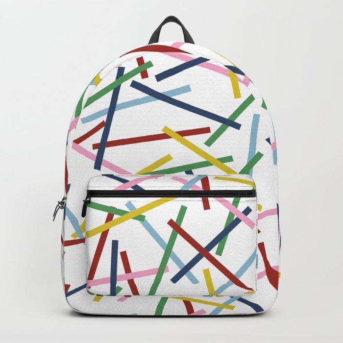 Kerplunk 15 Backpack