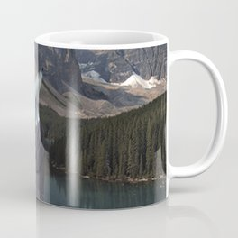 not sure about Coffee Mug
