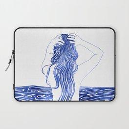Nereid XI Laptop Sleeve