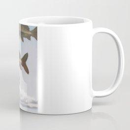 surreale Coffee Mug