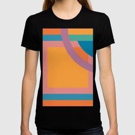 Boca Introspect T-shirt