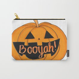 Booyah! Carry-All Pouch