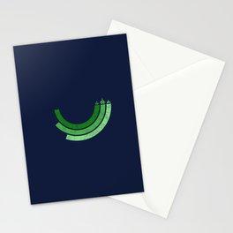 Shmupy Stationery Cards