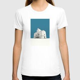 ODEON Balham T-shirt