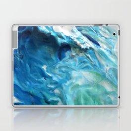 Cure Laptop & iPad Skin