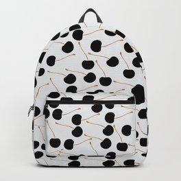 Black Cherries Backpack