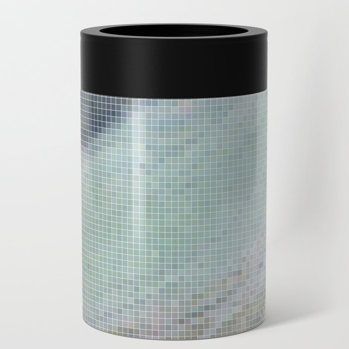 Saturn Infrared Can Cooler