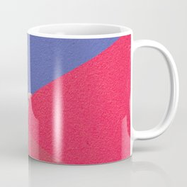 human dynamic #6 Coffee Mug