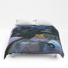 Star Darth Vader Wars Comforters