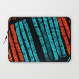 Dark Desert Laptop Sleeve