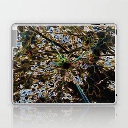 Flare Laptop & iPad Skin