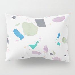 Terrazzo 2 Pillow Sham