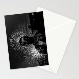 Feeling Sparks Stationery Cards
