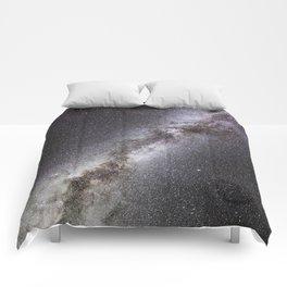 Milky Way Comforters