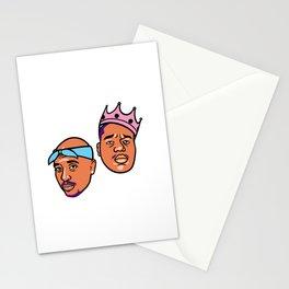 OGs Stationery Cards
