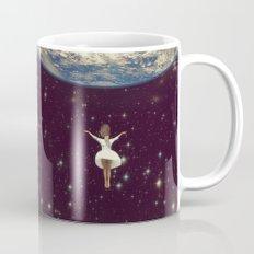 Let It All Go Mug
