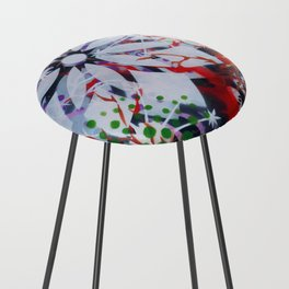 Dream Counter Stool