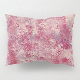 #C Pillow Sham