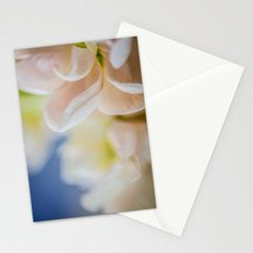 Miss Me Stationery Cards