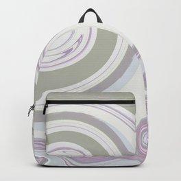 LIGHT MIX Backpack
