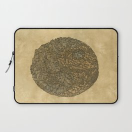 balance? Laptop Sleeve