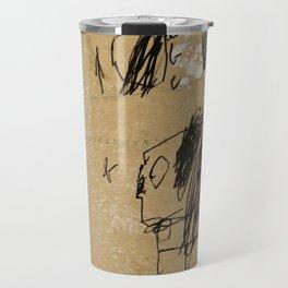 VS#2 Travel Mug