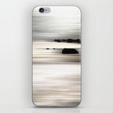Sandstone iPhone & iPod Skin