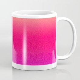 Mildred Coffee Mug