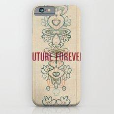 Future Forever Slim Case iPhone 6s