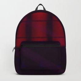 Colourblind Backpack