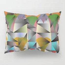 Caprice, 2250g Pillow Sham
