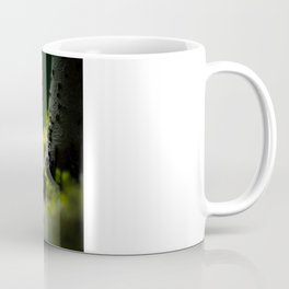 microcosmos Coffee Mug