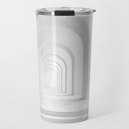 Palace of Purity Travel Mug