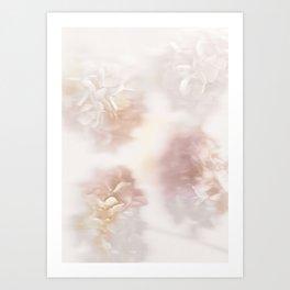 #221 Art Print